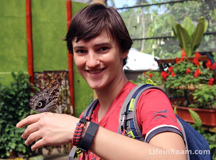 BlogMindoButterflies_076