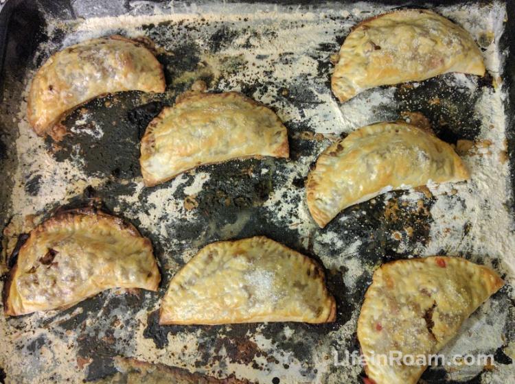 BlogBuenosAires_Food